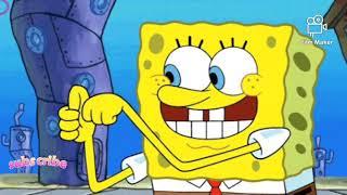 Download Ringtone Spongebob ||Ringtone nada dering keren ||Ringtone tema