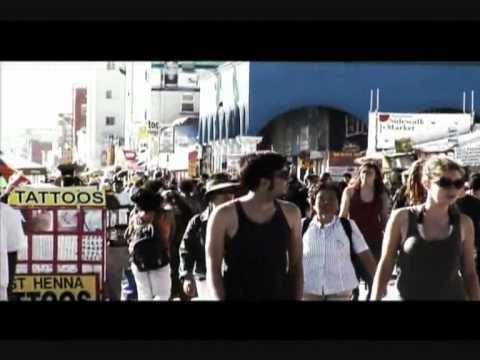 Eminem y Rihanna con Yomo - Love The Way You Lie remix dj andy reggae.wmv