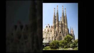 Hostal Turismo Urbano en Barcelona
