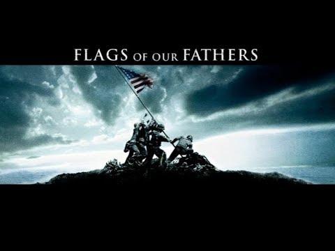 Banderas de nuestros padres - Trailer V.O Subtitulado