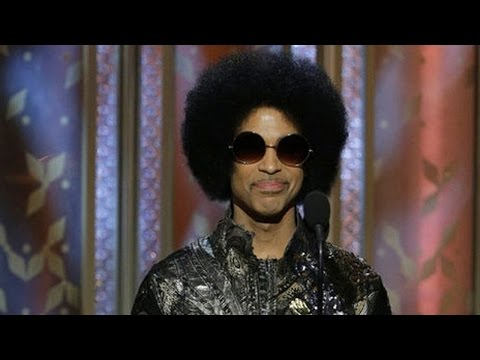 What Pills Were Found In Prince's Home?