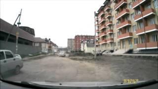 квартиры в Краснодаре от 300 тысяч, это реально?