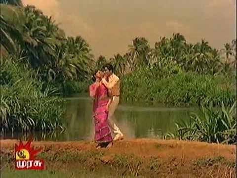 Moondru thamil - Pillayo pillai