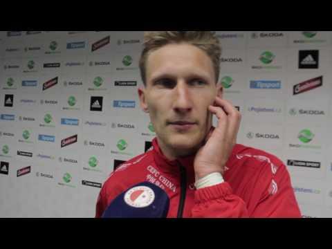 OHLASY: FK Mladá Boleslav - SK Slavia Praha 1:2