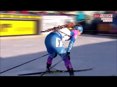 Ekaterina Yurlova-Percht Ass. Biathlon Ass. Екатерина Юрлова попка. Попки биатлонисток.
