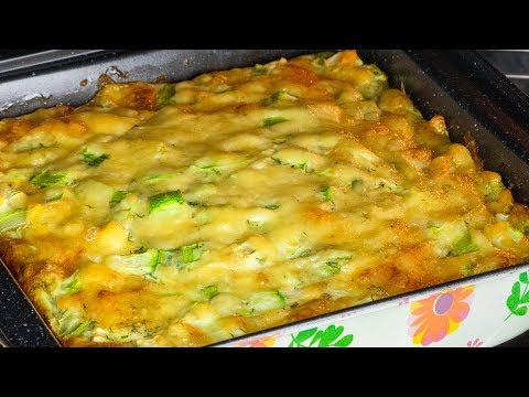 flan-de-courgettes-–-un-plat-extraordinaire-pour-tout-le-monde-!-│-savoureux.tv