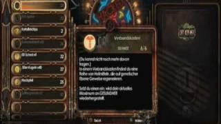 Bioshock 2 First Time Playthrough w/ Kommentar part 39 *deutsch*