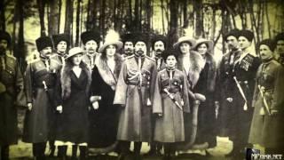 Русские цари. Фильм 14