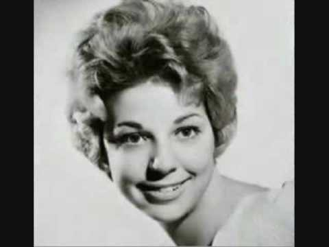 Dodie Stevens - Too Young (1960)
