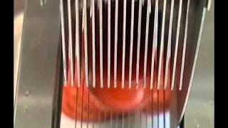 Edlund 350 Slicer Video.mpg