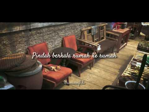 hindia---rumah-ke-rumah-(aesthetic-lyric-video)