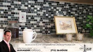 houses for sale 77096 meyerland   6130 yarwell drive houston tx 77096   city group properties