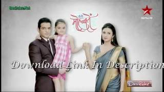 Yeh Hai Mohabbatein Star Plus Serial All Songs Download Link In Description