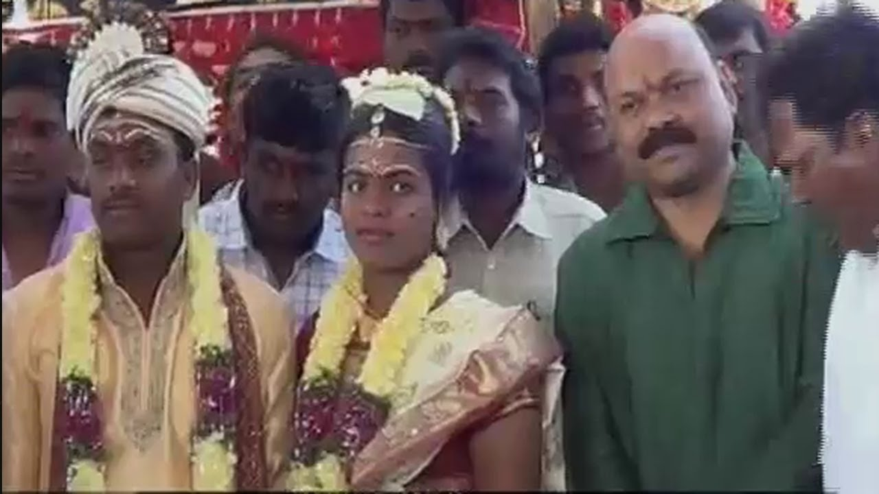 Naked mallu girls hot blowjob pictures