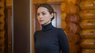 Радуга жизни 4 серия (2019) Мини сериал мелодрама, HD