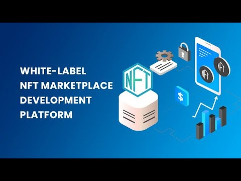 How To Live Stream Cricket Match On Facebook Page  Ptv Sports