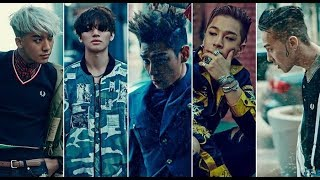 6 MORE OF THE FUNNIEST GROUPS IN KPOP!!! (male)
