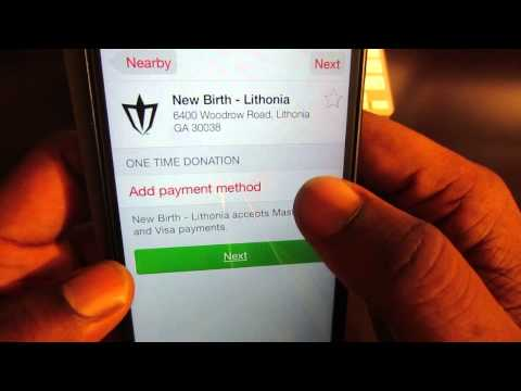 pushpay--pay-church-tithes/offerings-organizations-w/credit-card!