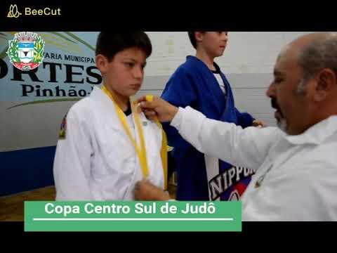 Secretaria de Esportes da Prefeitura de Pinhão faz um resumo com as a principais ações realizadas