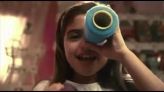 I Love You Mama   Arabic Children Song   YouTube flv   YouTube