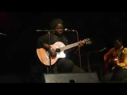Download Shula Ndiaye  - Ka Ndaw Werul
