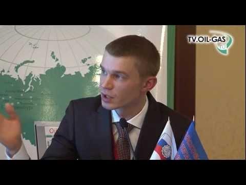 Данил Жеребцов, К.О. ГРУП СЕРВИЧИЙ ПЕТРОЛИЕРЕ