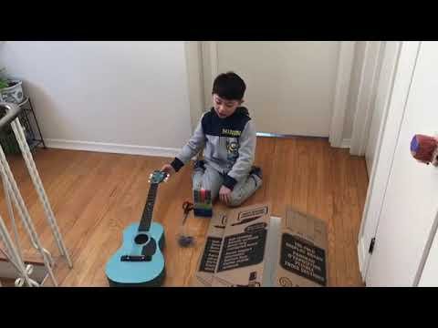 how-to-make-a-cardboard-guitar---by-bosco-nie