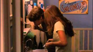 "LIFE WITH DEREK || 3x01 ""Two Timing Derek"""