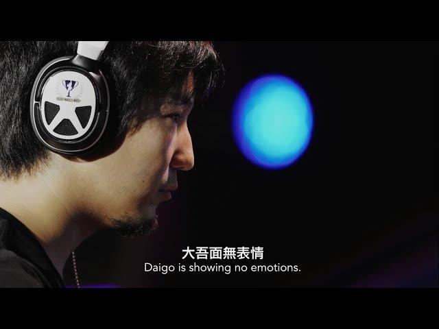 《我在快打求旋風》9/29上映 今年最殺格鬥戰役