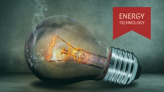 Energy Technology In Energy Management Em Lectures