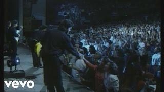 Gipsy Kings - Improvisation Gitane (Live US Tour '90)