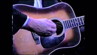 Ned Doheny - Live At The Bottom Line (Japan, 1994)