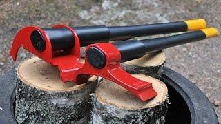 نوع,جديد,من,فأس,يبين,لنا,طريقة,أسهل,لفرم,الخشب