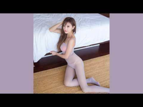 Sexy Upskirt Pantiesиз YouTube · Длительность: 3 мин19 с