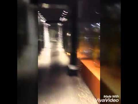 Ali et alia a casablanca ( séquence du chaufeur de taxi) hhhh