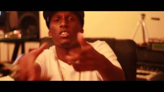 Tank-Real Music *OFFICIAL VIDEO*