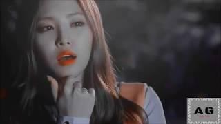 KORE KLİP // İki Aşık HD 720p