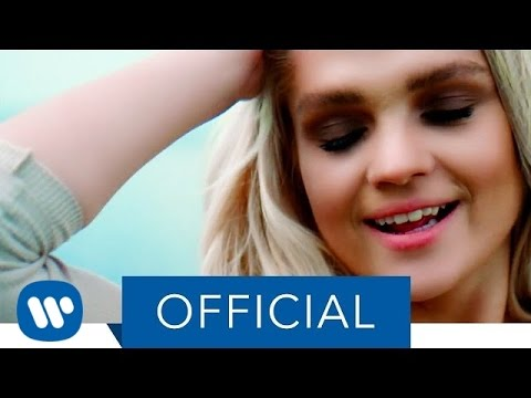 MARGARET – COOL ME DOWN (Official Music Video)