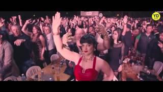Смотреть клип Yomil X Dany - Rikaperry