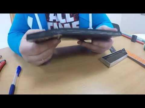 Как разрезать конвейерную ленту | Раббер Компани