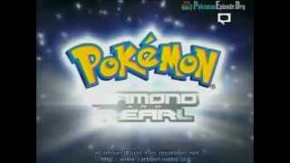 Pokemon Diamond And Pearl Theme Song Hindi