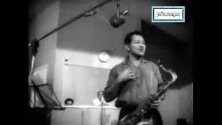 Video OST Ibu Mertuaku 1962 - Jangan Tinggal Daku - P Ramlee download MP3, 3GP, MP4, WEBM, AVI, FLV Juli 2018