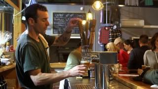National Veterans Small Business Week - PSA