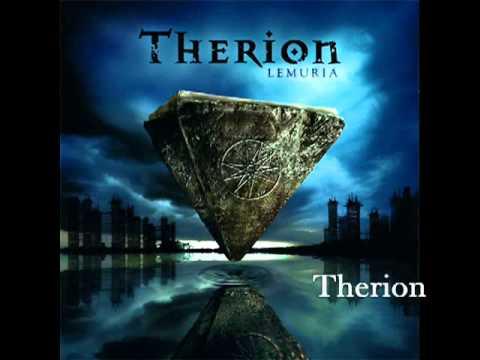 Therion - Lemuria - Feuer Overture - Prometheus Entfesselt