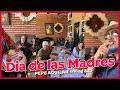 Pepe Aguilar - El Vlog 223 - Flor Silvestre - Dia de las Madres