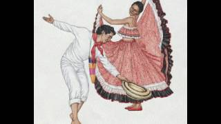 Zumba Fitness - If you wanna dance (Cumbia).avi