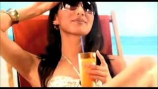 Solu Music Feat Kimblee - Fade (Eric Kupper Remix)