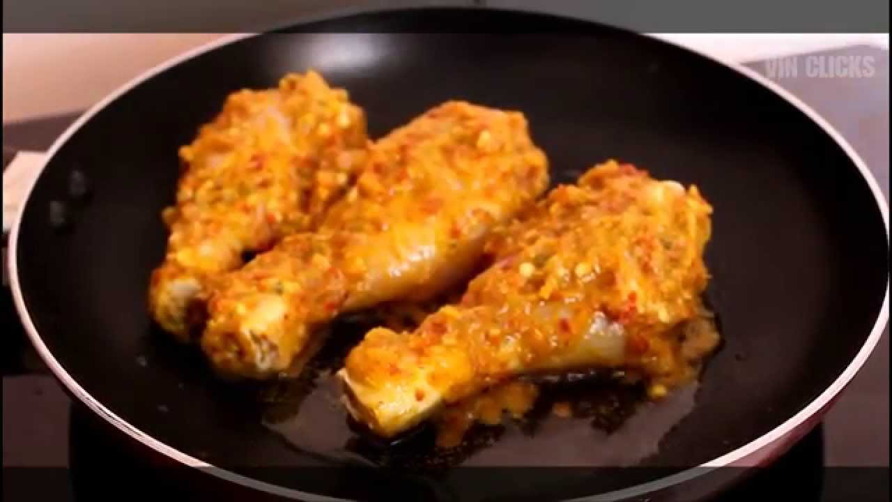Image result for tawa chicken fry recipe