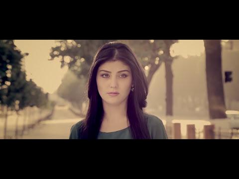 Dilmurod Sultonov - Alvido | Дилмурод Султонов - Алвидо
