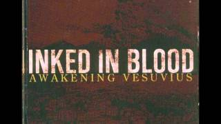 Watch Inked In Blood Where The Enemy Sleeps video